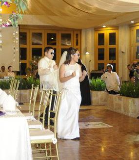 66 -custom bridal gown short dress jumpsuit houston online color wedding dresses.jpg