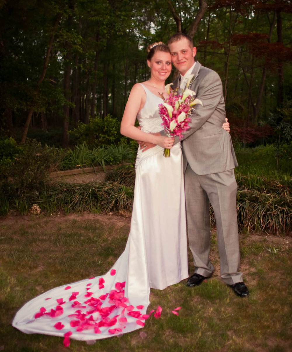 67 - custom bridal gown short dress jumpsuit houston online color wedding dresses.jpg