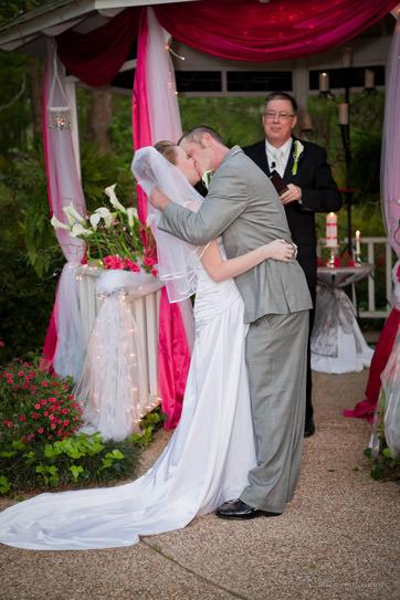 68 - custom bridal gown short dress jumpsuit houston online color wedding dresses9FImRpm.jpg