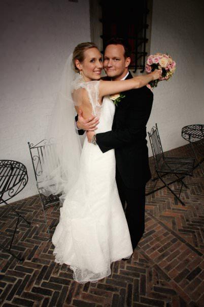 69 -custom bridal gown short dress jumpsuit houston online color wedding dresses.jpg