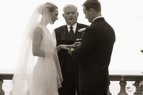 70 -custom bridal gown short dress jumpsuit houston online color wedding dresses.jpg
