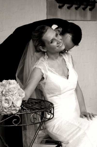 71 - custom bridal gown short dress jumpsuit houston online color wedding dresses.jpg