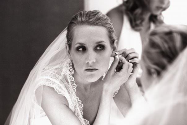 72 -custom bridal gown short dress jumpsuit houston online color wedding dresses.jpg