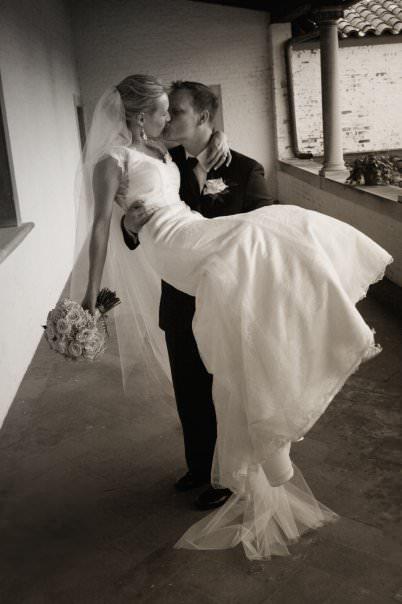 73 - custom bridal gown short dress jumpsuit houston online color wedding dresses.jpg