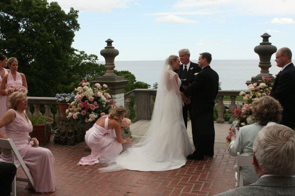 74 - custom bridal gown short dress jumpsuit houston online color wedding dresses.jpg