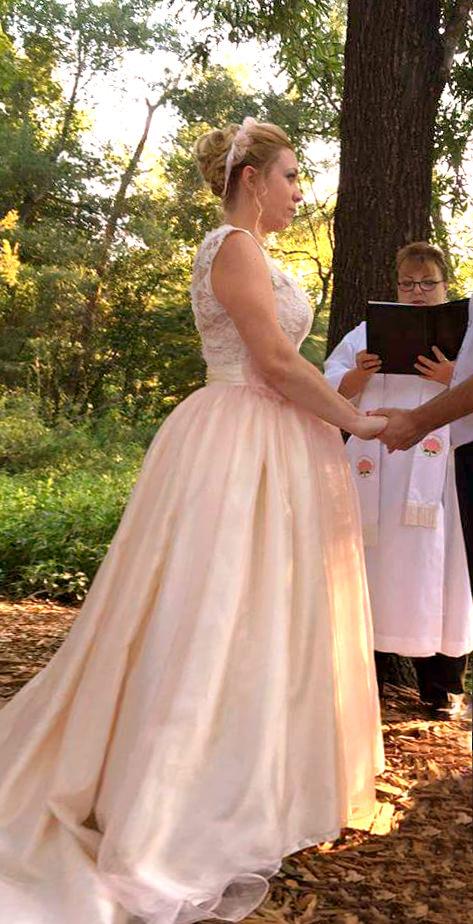 81 - custom bridal gown short dress jumpsuit houston online color wedding dresses.jpg
