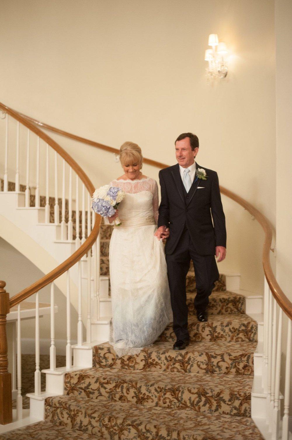 89 - ombre custom bridal gown short dress jumpsuit houston online color wedding dresses.jpg