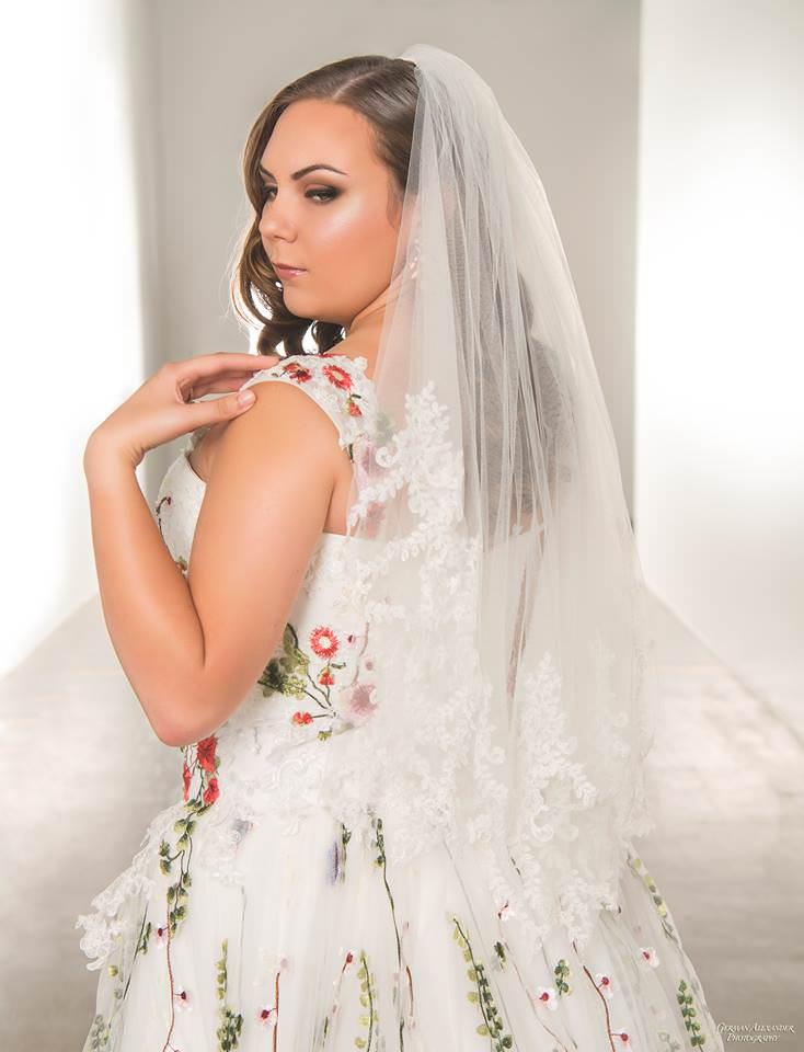 92 -custom bridal gown short dress jumpsuit houston online color wedding dresses.jpg