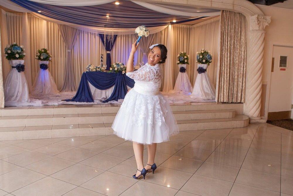 96 -custom bridal gown short dress jumpsuit houston online color wedding dresses.jpg