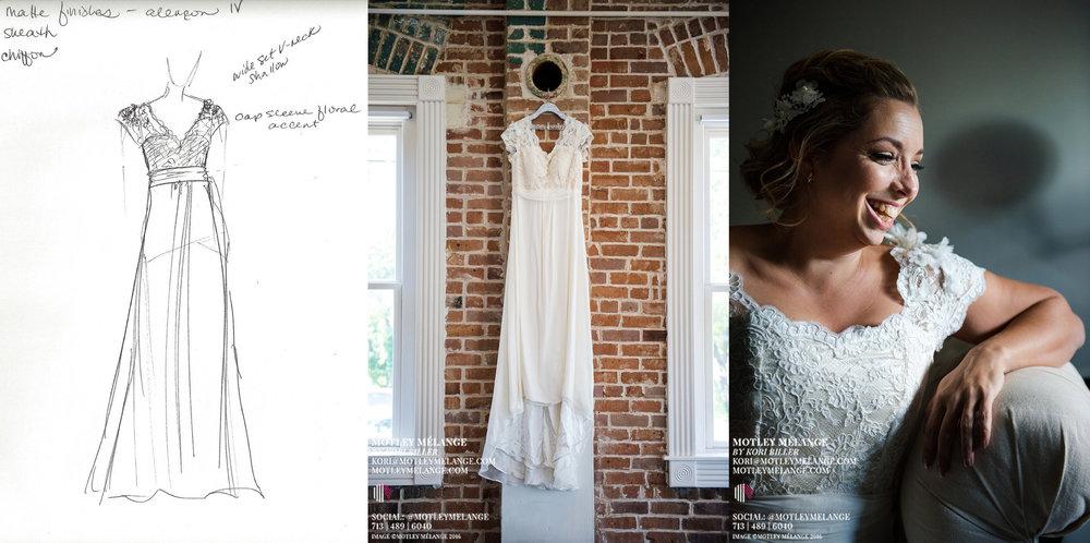 95 - custom bridal gown short dress jumpsuit houston online color wedding dresses.jpg