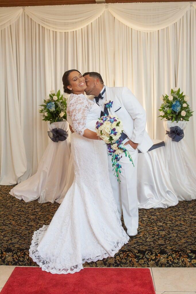 97 - custom bridal gown short dress jumpsuit houston online color wedding dresses.jpg