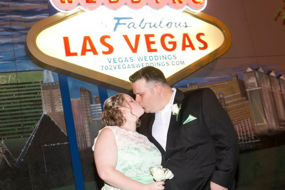 99 - custom bridal gown short dress jumpsuit houston online color wedding dresses.jpg