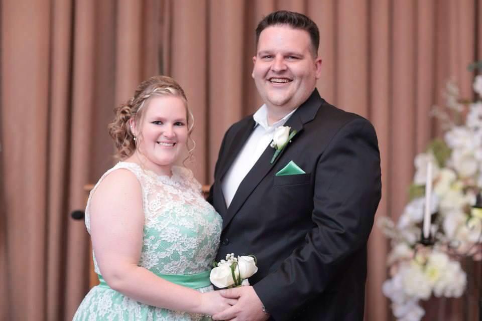 100 - custom bridal gown short dress jumpsuit houston online color wedding dresses.jpg