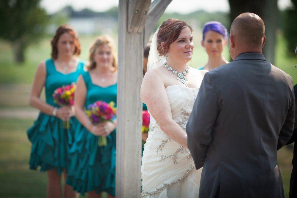 104 - custom bridal gown short dress jumpsuit houston online color wedding dresses.jpg