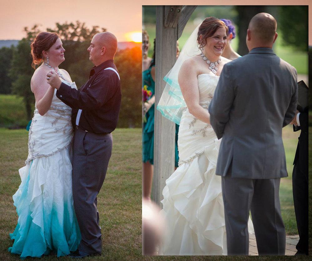 105 - detachable skirts custom bridal gown short dress jumpsuit houston online color wedding dresses.jpg