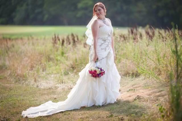 106 - detachable skirts custom bridal gown short dress jumpsuit houston online color wedding dresses.jpg
