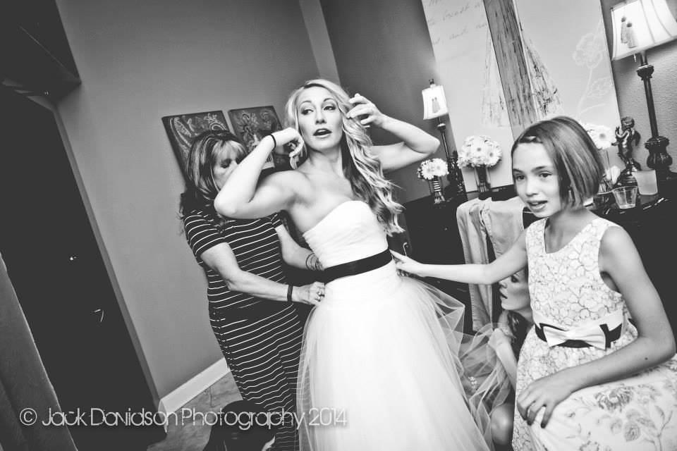 107 - custom bridal gown short dress jumpsuit houston online color wedding dresses.jpg