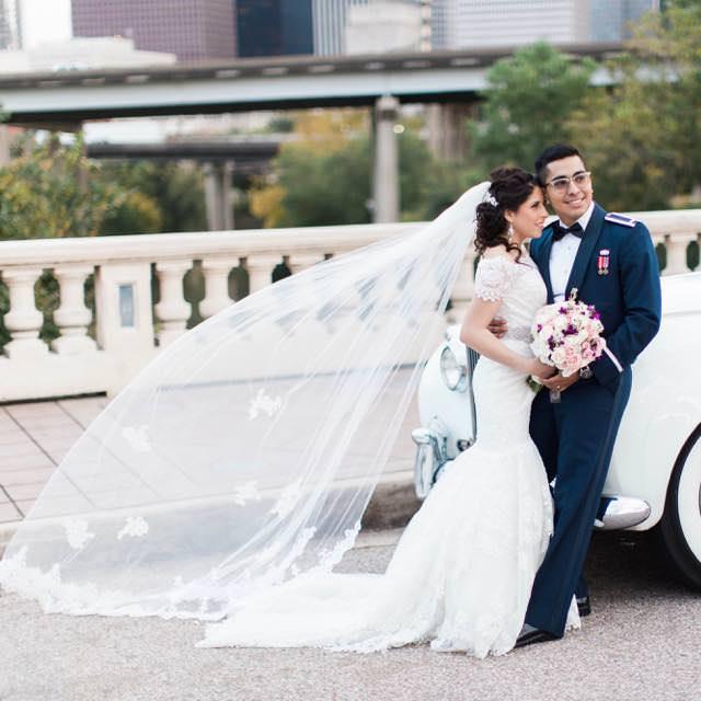 109 - custom veil custom bridal gown short dress jumpsuit houston online color wedding dresses.jpg