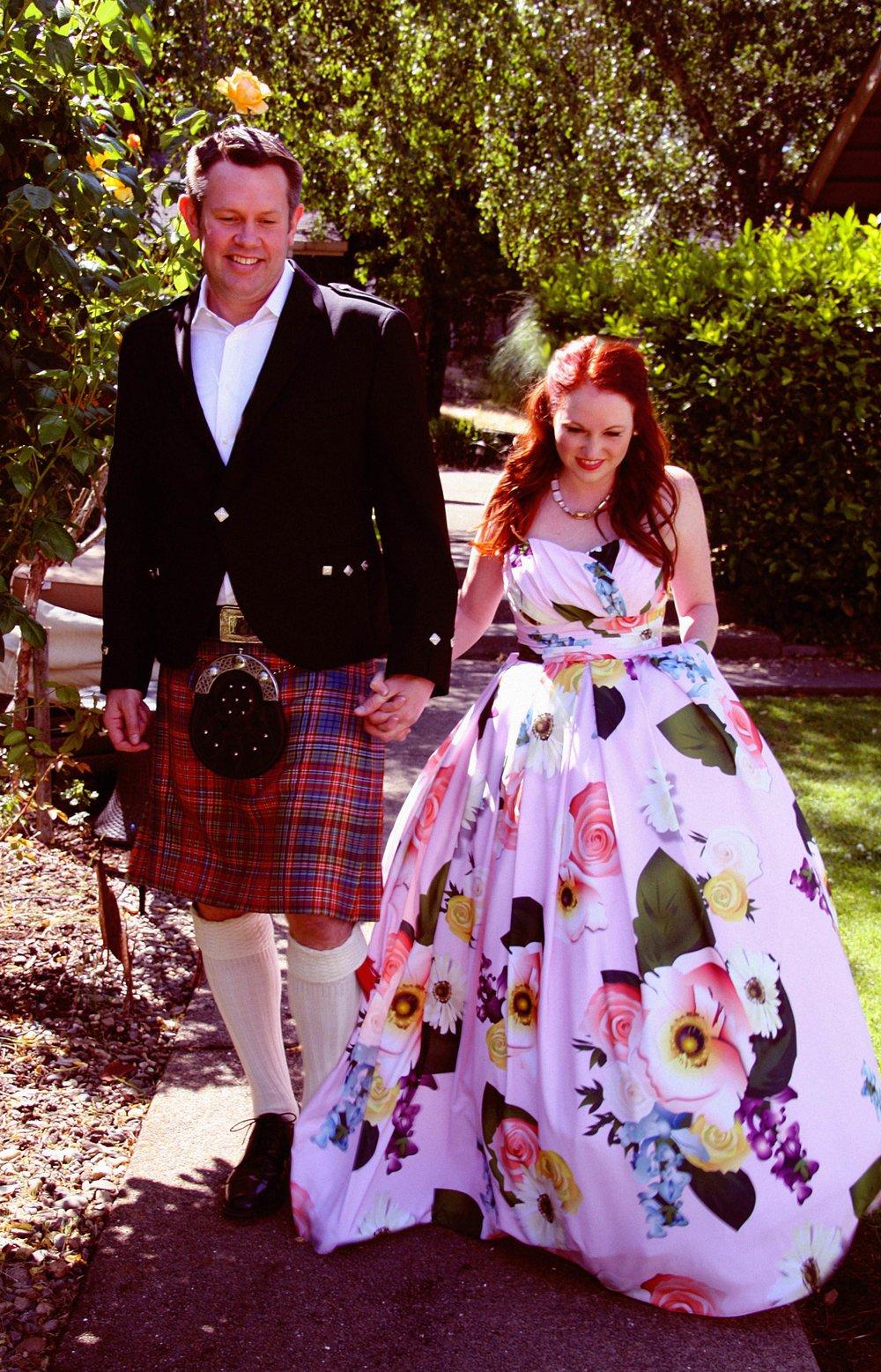 111 - print custom bridal gown short dress jumpsuit houston online color wedding dresses.jpg