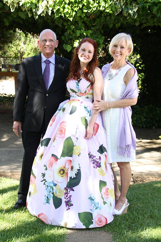 112 - print custom bridal gown short dress jumpsuit houston online color wedding dresses.jpg