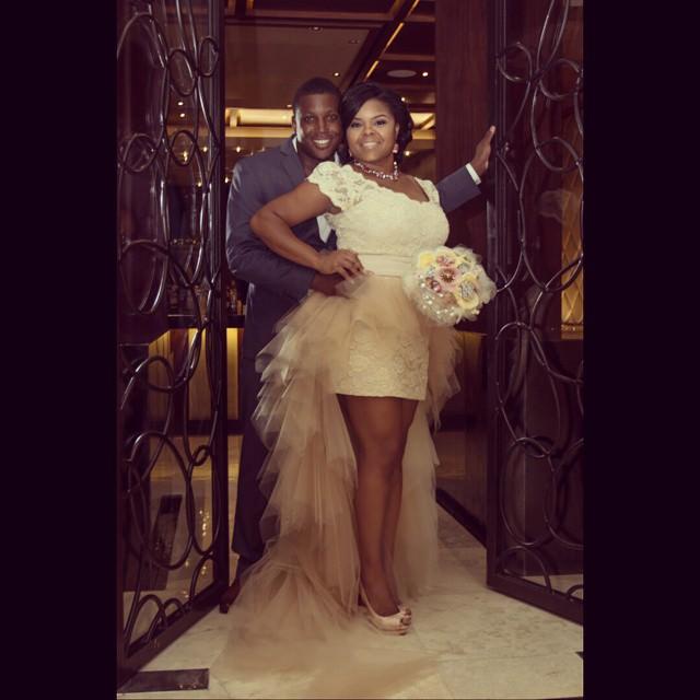 113 - detachable skirt custom bridal gown short dress jumpsuit houston online color wedding dresses.jpg
