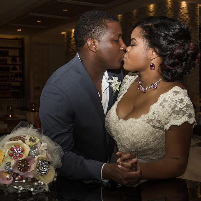 114 - custom bridal gown short dress jumpsuit houston online color wedding dresses.jpg