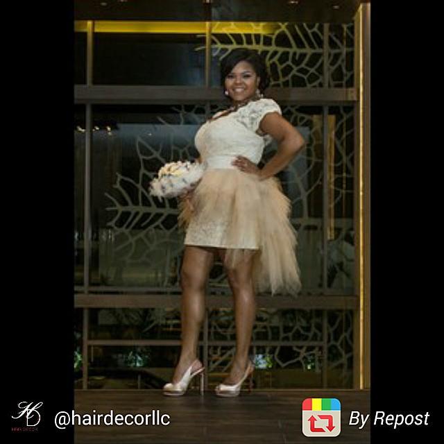 115 -detachable skirt custom bridal gown short dress jumpsuit houston online color wedding dresses.jpg