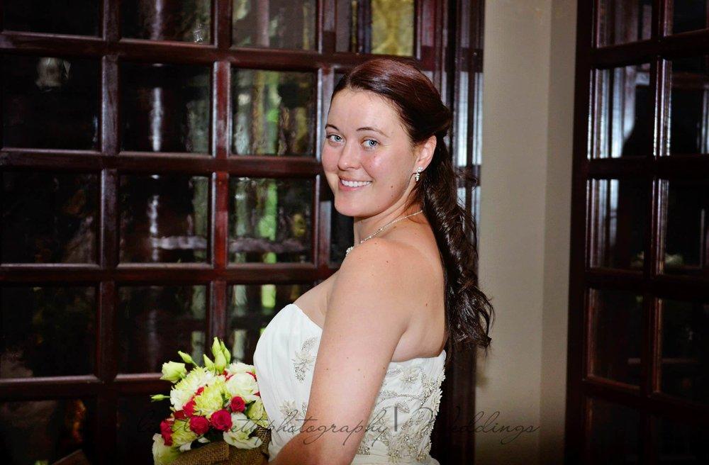 116 - custom bridal gown short dress jumpsuit houston online color wedding dresses.jpg