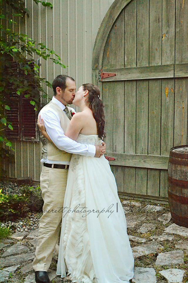 117 - custom bridal gown short dress jumpsuit houston online color wedding dresses.jpg