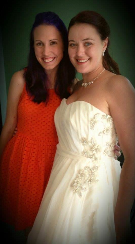 118 - custom bridal gown short dress jumpsuit houston online color wedding dresses.jpg