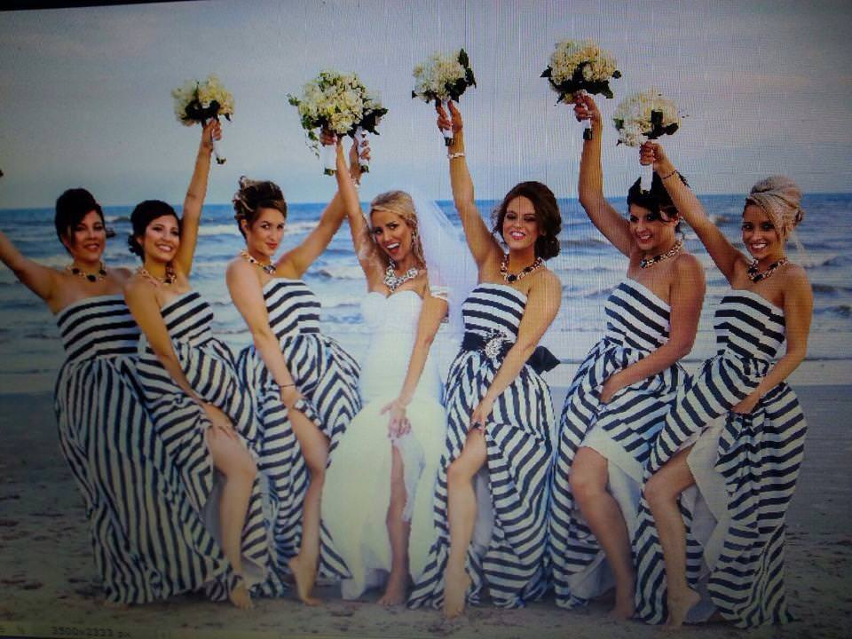 57 - custom bridal gown short dress jumpsuit houston online color wedding dresses.jpg
