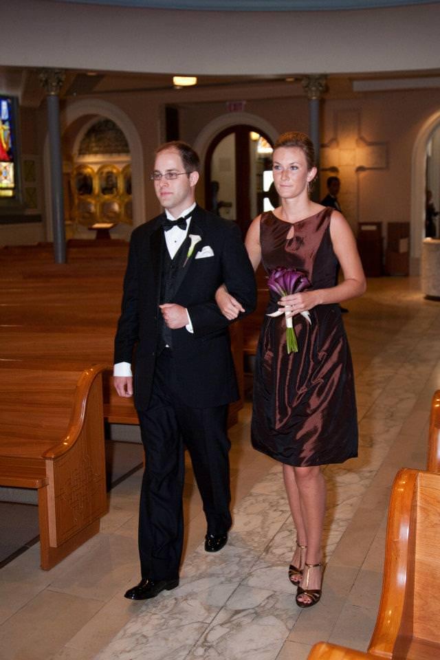 61 - custom bridal gown short dress jumpsuit houston online color wedding dresses.jpg