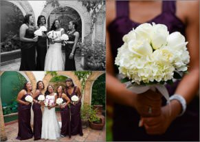 62 - custom bridal gown short dress jumpsuit houston online color wedding dresses.jpg