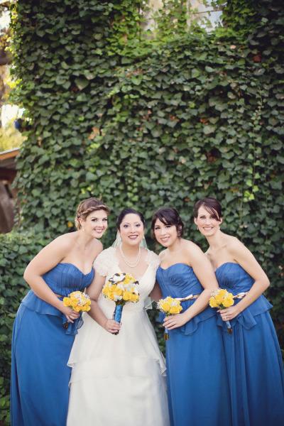 78 -custom bridal gown short dress jumpsuit houston online color wedding dresses.jpg