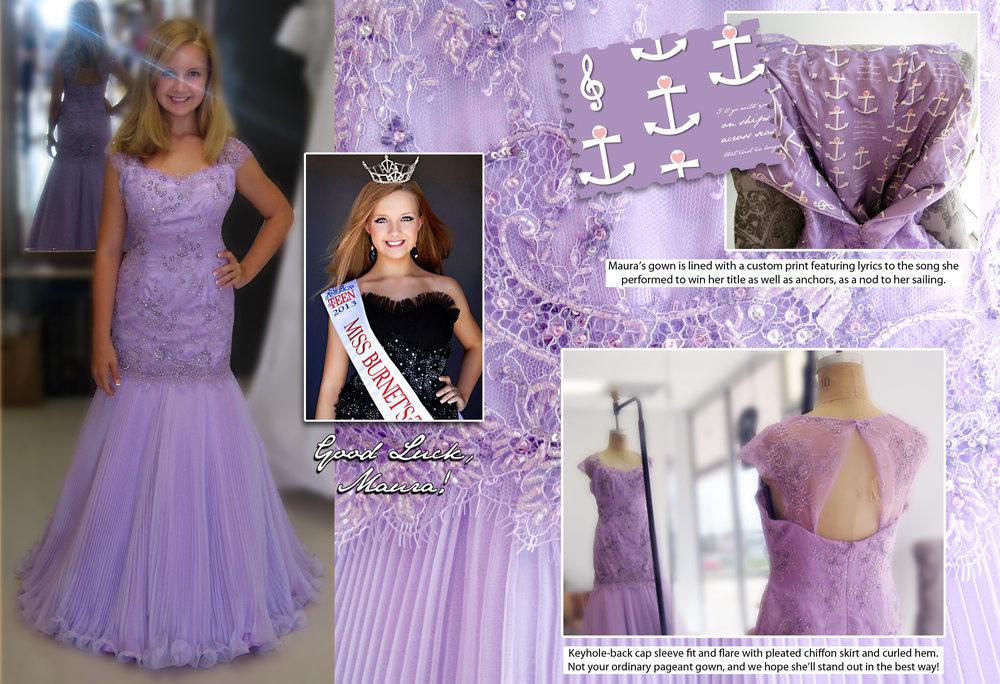 59 - custom bridal gown short dress jumpsuit houston online color wedding dresses.jpg