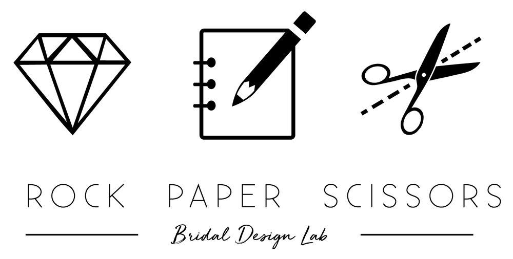rock-paper-scissors-logo.jpg