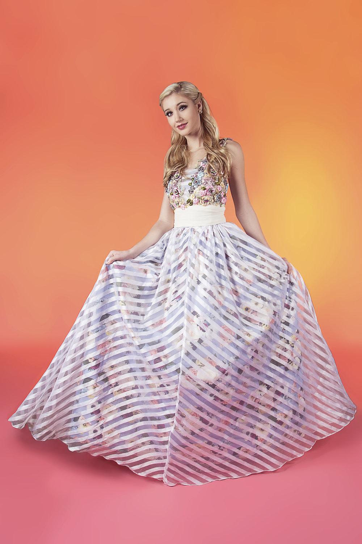Renegade Collection - color, print, and whimsyfind a retailer near you