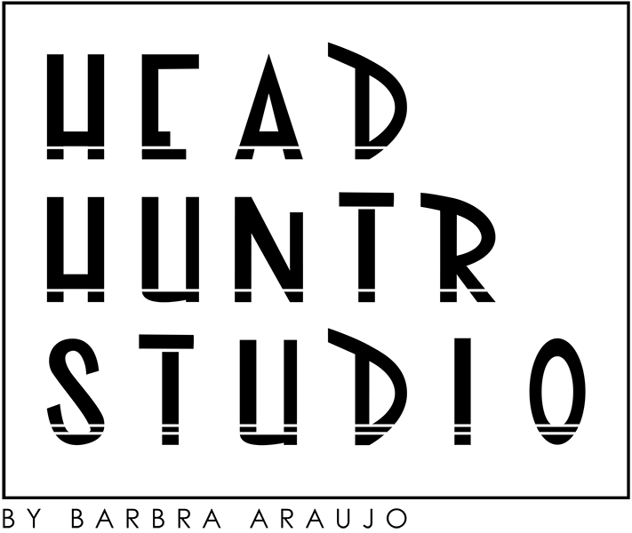 Headhuntr Studio