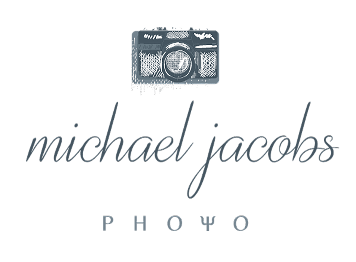 Michael Jacobs Photo| Wedding and portrait photographer for New York and New Jersey