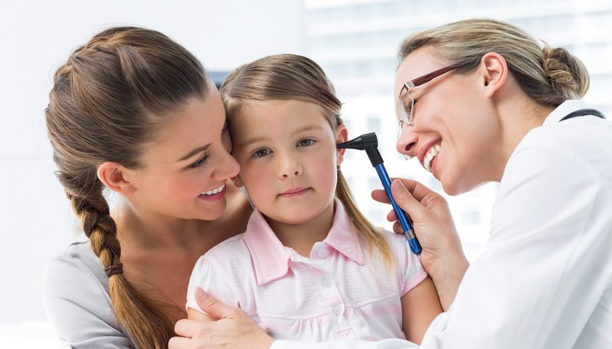 otoscopy kid.jpg