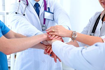 medical-team-collaboration.jpg