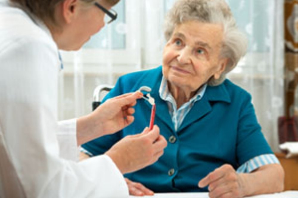 explaing to elderly.jpg