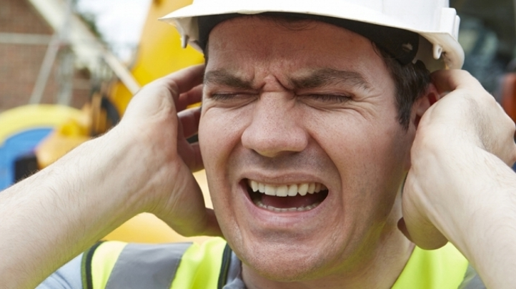 construction worker loud sound.jpg