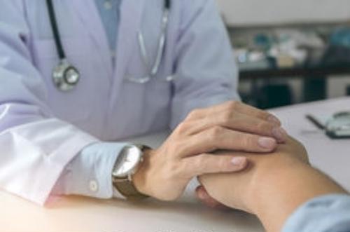 doc support patient.jpg