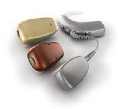cochlear CI.jpg