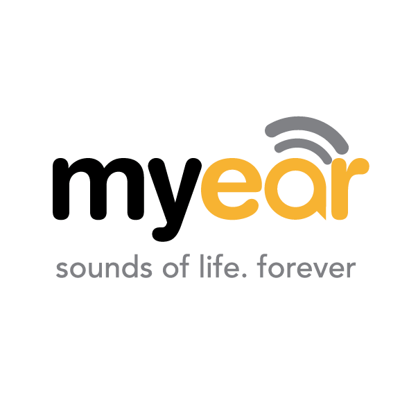 Hearing Loss Specialist Clinic Singapore | Hearing Conditions & Solutions | MyEar