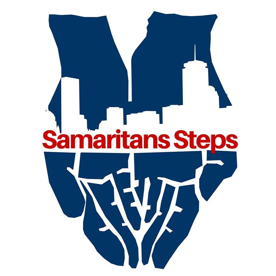 Samaritans Steps, Inc.
