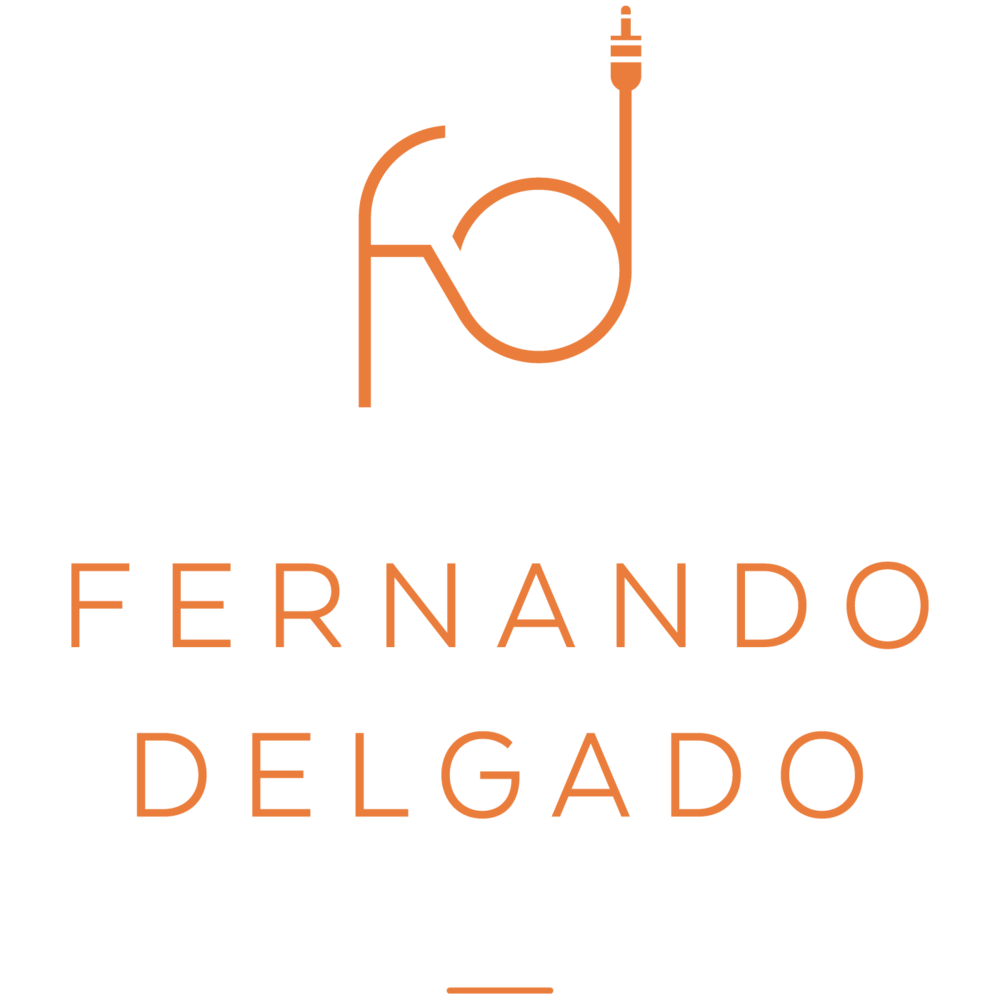 fer_logo_orange.png