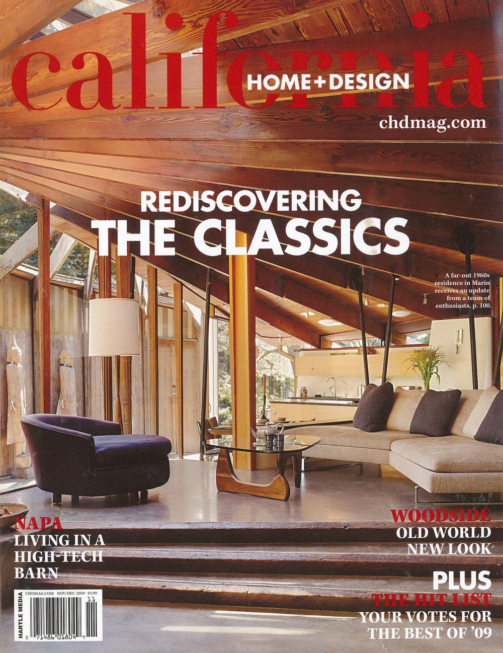 CA Home & Design Cover.jpg