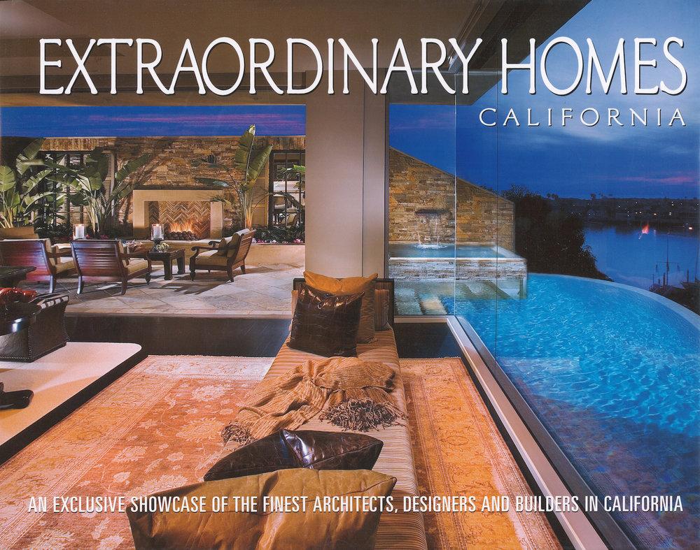 Extraordinary Homes Cover.jpg